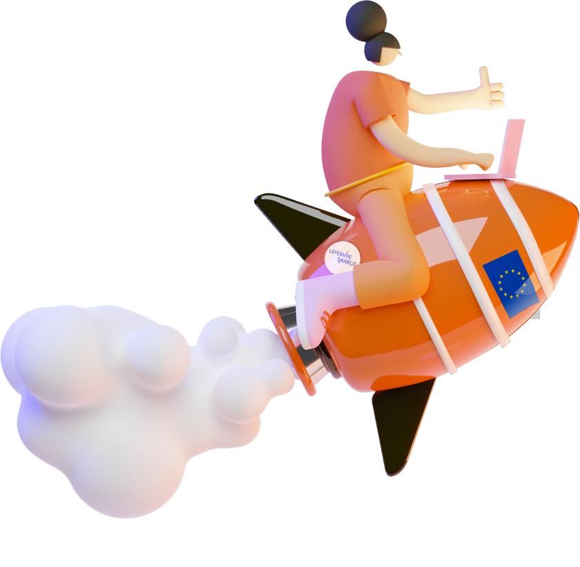 fusee-rocket02